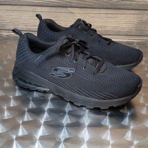 Skechers Skech-Air Sneakers